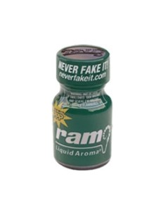 Ram Pwd - PR2010318179